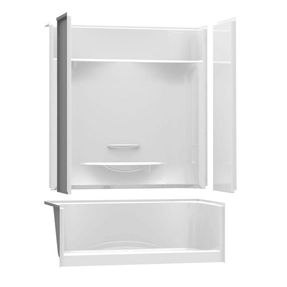 Aker 142036-L-000-002 at Allied Kitchen & Bath Plumbing showrooms ...