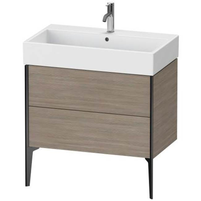 Bathroom Vanities Wood | Allied Kitchen & Bath - Fort ...