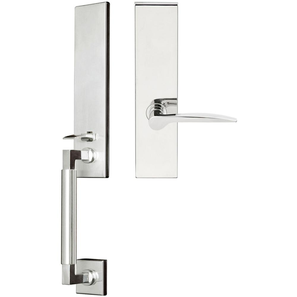 Inox Ny351edp 32 Rh At Allied Kitchen Bath Plumbing Showrooms Serving Fort Lauderdale Wilton