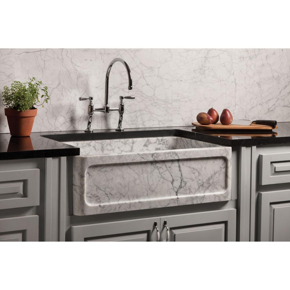 Stone Forest C04-KT CA at Allied Kitchen & Bath Plumbing